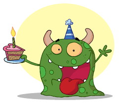 monster images for kids. Interesting Monster Have A Monster Party For Your Little Monster On Images For Kids T