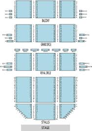 Theatre Royal Drury Lane Seating Chart Royal Theatre Seating Layout Related Keywords Suggestions