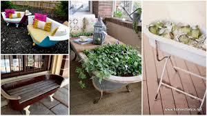 diy repurposed furniture ideas. diy repurposed furniture ideas e