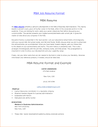 Resume Degree In Progress Resume Sample Masters Degree In Progress Resume Ixiplay Free 16