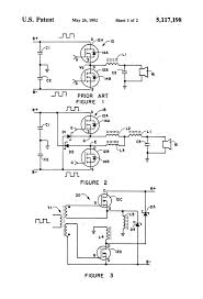 Rockford fosgate wiring kit wiring solutions