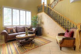 custom spanish style furniture. Spanish Style Home Custom Rustic Furniture Interior Design R