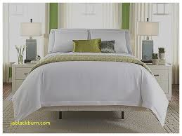 bed linen toronto beautiful luxurious beds and linens ficial site