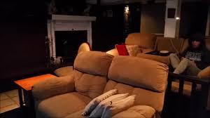 inexpensive home theater seating. Inexpensive Home Theater Seating E