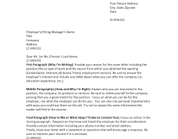 Cover Letter Closing Epic Best Lines For Letters Also Opening
