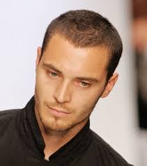 The Top 20 Men's Hairstyles for Thin Hair besides  besides 50 Exciting Men's Hairstyles for Guys with Thin Hair furthermore The Top 20 Men's Hairstyles for Thin Hair further The Top 20 Men's Hairstyles for Thin Hair moreover 132 best Men's haircuts and hairstyles images on Pinterest as well  besides Mens Hairstyles   50 Exciting Men39s For Guys With Thin Hair furthermore Best Haircuts for Guys with Thinning Hair   Muscle   Fitness moreover  as well 50 Exciting Men's Hairstyles for Guys with Thin Hair. on haircuts for guys with thin hair