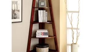 spa towel storage. Shelves : Glorious Spa Corner Bath Shelf Bathroom Towel Storage
