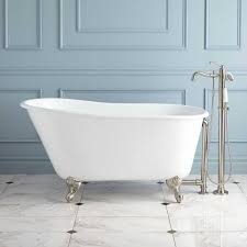 60 inch clawfoot bathtubs best of cast iron clawfoot bathtubs gpyt info60 inch clawfoot bathtubs best