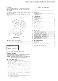 sony cdx gt180 wiring diagram sony image wiring sony cdx gt180 wiring diagram sony auto wiring diagram schematic on sony cdx gt180 wiring diagram