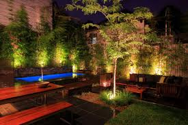 japanese outdoor lighting. 1000 Images About Modern Japanese Garden On Pinterest Picturesque Design Ideas Outside 2 Home Outdoor Lighting N