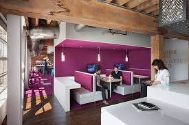 adobe corporate office. A Tour Of Adobe\u0027s Beautiful Office In San Francisco Adobe Corporate O