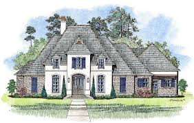 country french home designs. the philadelphia country french home designs