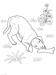 teenage girl coloring pages also tween coloring pages printable with tween coloring pages