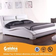 modern wooden bed designs. Beautiful Bed High Quality Sofa Bed Italian Design Modern Wooden Beds On Modern Wooden Bed Designs E