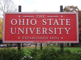 images about significant universities on pinterest   case        images about significant universities on pinterest   case western reserve university  bowling green state university and heidelberg university