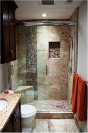 bathroom remodel layout. Modren Remodel Incredible 10 Best Bathroom Images On Remodeling Stunning Layout  Renovation Ideas Small Space In Bathroom Remodel Layout C