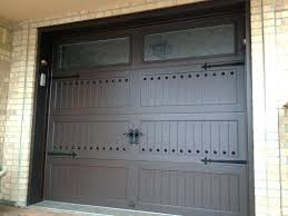 garage door repair castle rock garage door repair little rock garage door remote control castle door