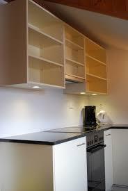 Kleine Küche Mit Dachschräge Wohnideen Dachschrage In Kuche Wohn