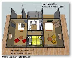Remodel Master Bedroom master bedroom suite remodel 32 cathy lane oakland ca 2154 by uwakikaiketsu.us