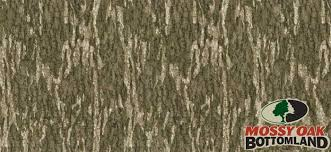 Mossy Oak Patterns Inspiration Mossy Oak Bottomland Find Your Mossy Oak Gear Here