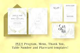 Direction Card Template Wedding Invitations Hotel Accommodation
