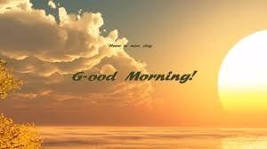 Good Morning Beautiful Quotewisheswhatsapp Videogreetingse Cards
