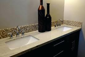 replace bathroom countertop cost install bathroom granite bathroom counter top with tile installed in phoenix cost to install bathroom labor cost to install