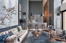 luxury apartments short term rent new york. luxury apartments nyc custom interior design in bohemian district of new york short term rent