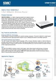 router wireless g com modem wireless smc 7904wbra4 manual router com modem wireless n smc smc7901wbra2 manual sonigate