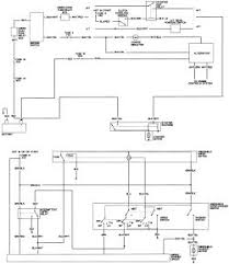 wiring diagram for a 1994 honda accord wiring 1994 accord wire diagram 1994 auto wiring diagram schematic on wiring diagram for a 1994 honda