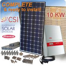 usa designed 10kw canadian solar solar panel system whole 10 kw solar designed in the usa