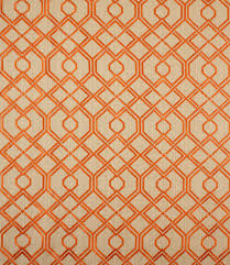 fab retro geometric design justfabrics co uk