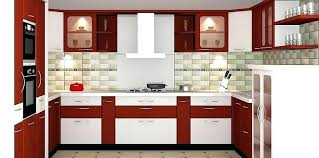 kitchen color combinations cabinets combination appealing