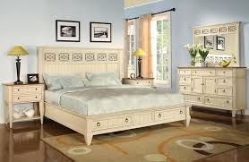 White King Size Bedroom Sets Gardner White King Size Bedroom Sets ...