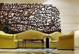Design For Decoration