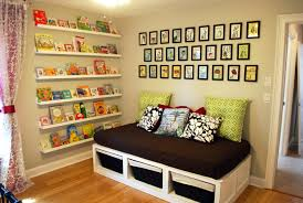 cozy kids furniture. Why You Need Bookshelf For Baby Room : Cozy Kids Decoration Using White Bunk Bed Furniture