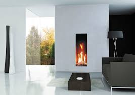likeable best 25 small gas fireplace ideas on fireplaces insert living room modern