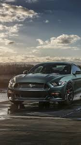 2015 ford mustang iphone wallpaper.  Mustang IPhone 8766S For 2015 Ford Mustang Iphone Wallpaper