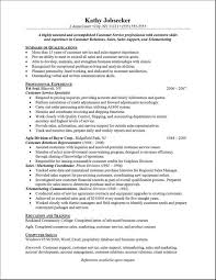 choose best resume examples for your job search livecareer example of a resume for a job