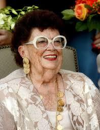 Clara Davis Obituario - LA Mesa, CA