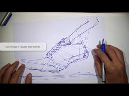 Industrial design sketches shoes Design Sketch Man 16 Tips On How To Draw Shoe Adidas Sneaker Design Pinterest 16 Tips On How To Draw Shoe Adidas Sneaker Design Youtube