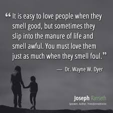 12 Transformational Quotes To Honour The Legacy Of Dr Wayne W Dyer