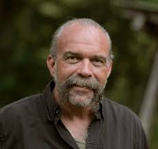 Someone You Should Know Machine Gun Preacher Sam Childers The