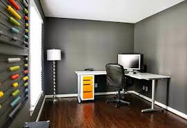 office wall colors ideas.  Colors Office Design Ideas Wall Paint Americoelectric Com In Colors I