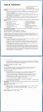 Resume Templates Rn. Captivating Nursing Resume Skills Sample With ...