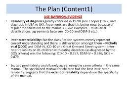 diagnostic essay example diagnostic essay example high school essay rubric sample course hero