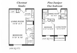 One Bedroom Studios New In Simple Studio 20and 20one 20bedroom 20for 20web 0