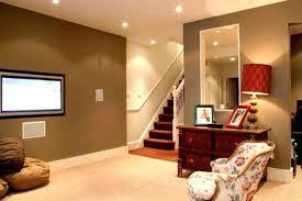 Basement Carpeting Ideas Cool Decorating Ideas