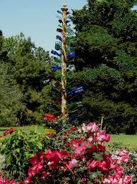 oklahoma botanical garden usa