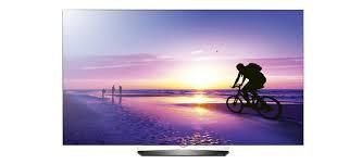 samsung tv 75 inch price. oled tvs samsung tv 75 inch price